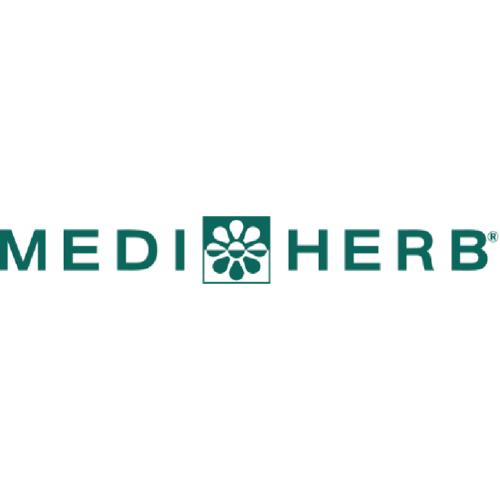 MediHerb